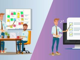 Possess to be an Agile Product Owner