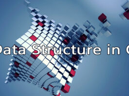 data-structure