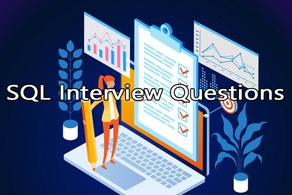 sql-questions-and-answers-for-2021