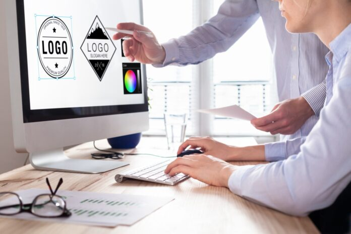 How Digital Marketing and Design Can Help Your Business