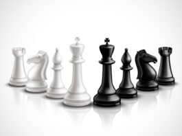 The Most Important Factor Of Chess Improvement