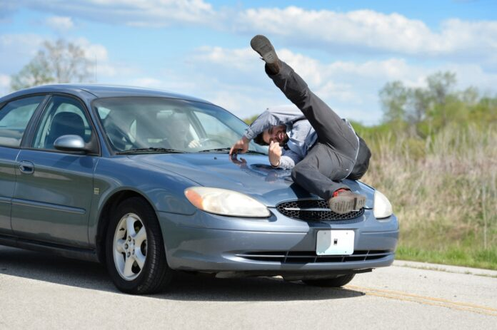 Tips for Choosing the Best Pedestrian Accident Lawyer